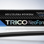 Trico customers can win a range of prizes