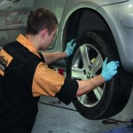 Halfords plans to have 400 Autocentres in the next five years
