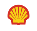 Shell will now be the official lubricants supplier to Birchwood