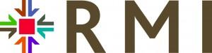 RMI Logo Jpeg
