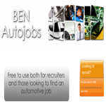 The new section of BEN's website is free to use