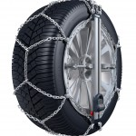 Thule's 'easy-fit' snow chain is our Technical and Safety Innovation Award winner