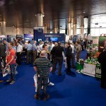 AutoCare trade show in full swing