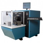 Two new testing stations for TT Automotive