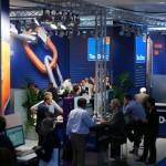 TecDoc's stand promises new innovations