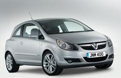 Vauxhall-Corsa-3-Door