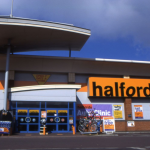 From Pets At Home to Halfords