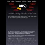 BBC joins UKPA