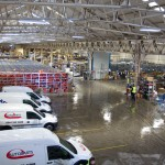 Autoparts launches its own garage management software