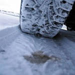 More customers are using winter tyres