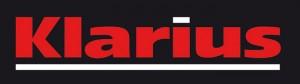 Klarius-logo-black