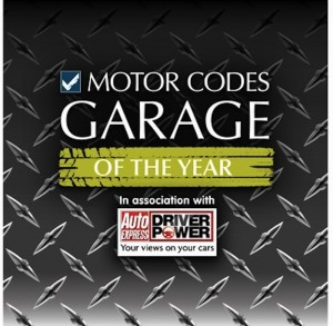 Motor_Codes_Garage_of_the_Year