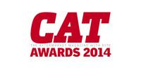 awards-logo2014smaller