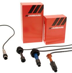 Cambiare-Ignition-Lead-1