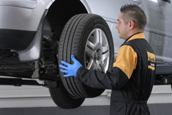Tyre-safe-and-halfords