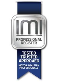 IMI_profressional-register_ribbon