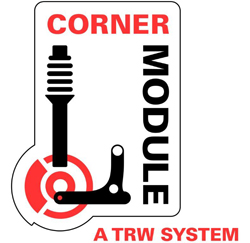 Corner_Module_Logo