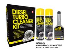 Diesel-Turbo-Cleaner-Kit
