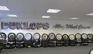Dunlops_Alloystore