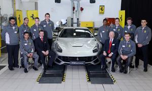 Ferrari-Apprenticeship_300px