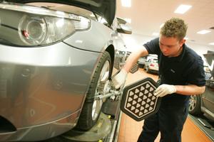 IMI-ATA-Fast-Fit-Technician-Accreditation