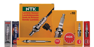 NGK-product-pic_300px