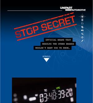 Secret-stops_300px