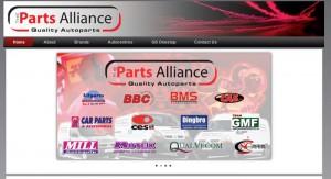 parts-alliance