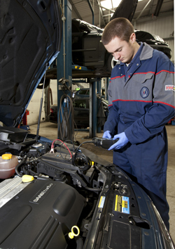 63563saaSaab-Service-Technician