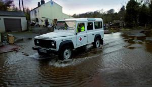 LR_Humanitarian_Partnership_BRC_Flooding_130114_04