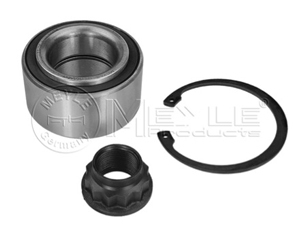 Meyle_wheel-bearing
