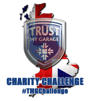 Trust-My-Garage-Charity-Challenge-new
