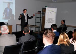 IAAF-network-meeting-2