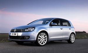 VW_GolfVI_300px