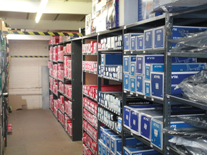 SAS-Warehouse-3