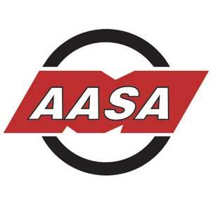 AASA_logo_rdax_95