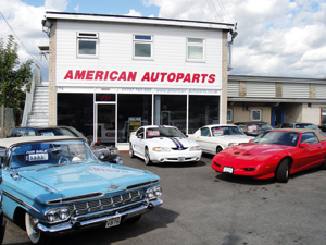 AMerican-Autoparts_outside