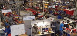 Factory-(4)_resized