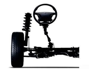 78397saa-Saab-Original-parts