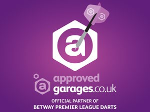 Approved-Garages-darts-logo-purple-01