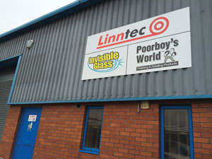 Linntec_outside-1