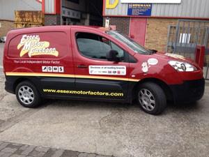 Essex-Motor-Factors-1