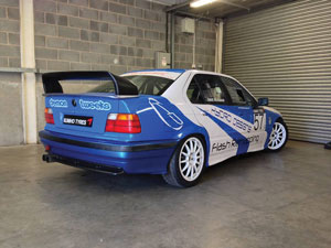 BMW-Race-Car_Flashremapping