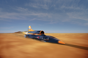 69572-BloodhoundSSC-front_dynamic-large