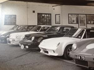Autofarm_Amersham-history-3