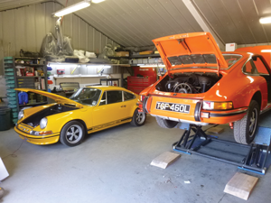 Autofarm_Restoration-workshop-2