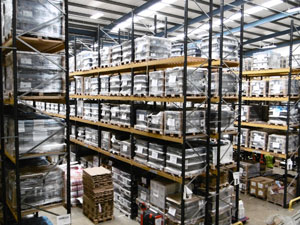 Yuasa_warehouse