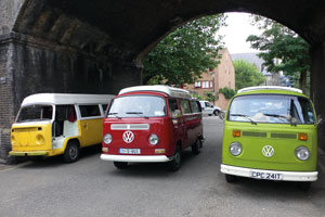 Jacks-Garage_Customer-Cars-3