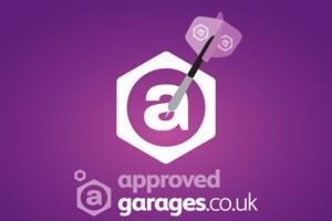 Approved-Garages