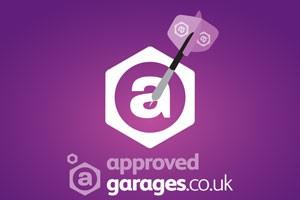 Approved-Garages